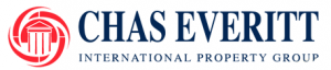 Chas-Everitt-Logo