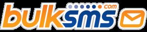 bulksms-logo