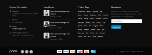 footer_3